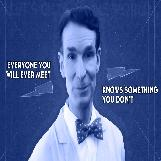 Bill Nye the Science Guy Quote